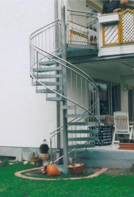 EBTOOLS Treppengel/änder Br/üstung Handlauf Gel/änder Eingangsgel/änder mit Kugelgelenk f/ür Innen und Au/ßen 120 x 102,5 cm 2 Querstreben