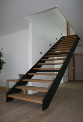aktuelle angebote individuelle. Black Bedroom Furniture Sets. Home Design Ideas